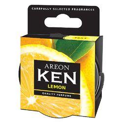 AREON KEN Car Perfume - Lemon AK06