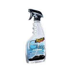 Meguiars Nxt Gen Glass Clner / Meg Clarity Glass Cleaner