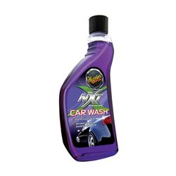 Meguiars Nxt Generation Car Wash 18 Oz .