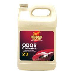 Meguiars Mirror Glaze Odor Eliminator (3.78L)