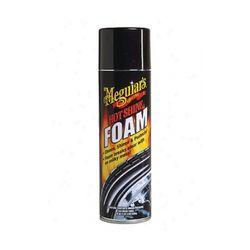 Meguiars Hot Shine Tire Foam .