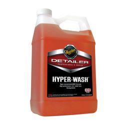 Meguiars Hyper-Wash