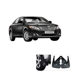 Mud Flaps For Toyota Camry 2007 Imported