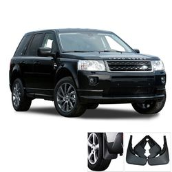 Mud Flaps For Land Rover Freelander2 Sport 2013 Imported