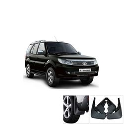 Mud Flaps For Tata Safari Storme (Set Of 4 pcs)
