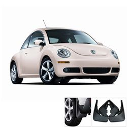 Mud Flaps For volkswagen Beetle 2005 Imported