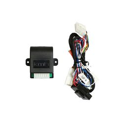 KMH Side Mirror Folding Relay For Ford Endeavour