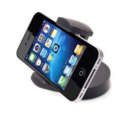 I-POP Circle Cradle Mobile Holder