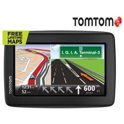 Tomtom Navigation Start 25