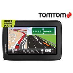 Tomtom Navigation Start 20