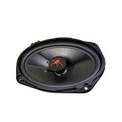 Cerwin Wega H493 - Hed Series 6 X 9 Coaxial Speaker