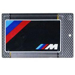 KMH Non Slip Mat For Dashboard BMW M Series Set 1