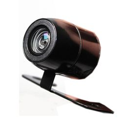 KMH Auto Parking System HD Car Front Camera