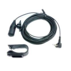 Xtenzi BLUETOOTH MIC Microphone For Pioneer AVIC X920BT X930 X910 Z110 Z130 Z120
