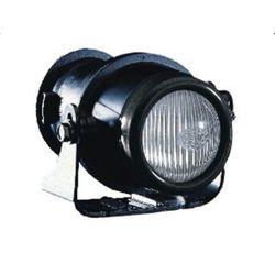 Hella Premium Light Micro DE Set
