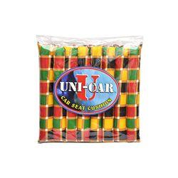 UNI-CAR Car Seat Cushion (secu00001)