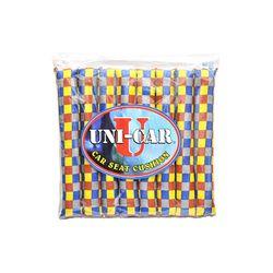 UNI-CAR Car Seat Cushion(secu00003)