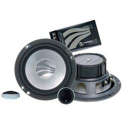 Rainbow Sound Line Car Speakers (Component Speakers) SL-C6.2.