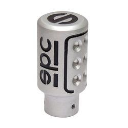 SPARCO Racing Attitude (Z030) silver
