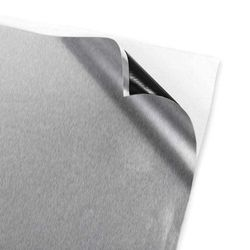 STP ALUM (Sealer) (Pack of 3 Sheets)
