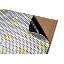 STP ANTIRUST GOLD (Vibration Absorber) (Pack of 10 Sheets)