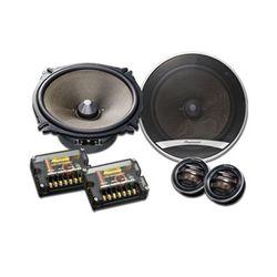 Pioneer Ts-D 1720C-Speakers 6