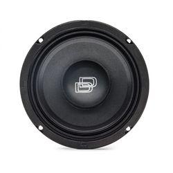 Digital Designs Pro Speaker-VO-M6.5