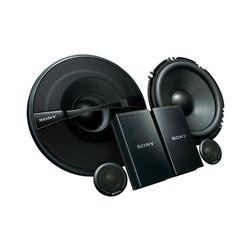 Sony-Xc-Gs1621C-Speaker 6