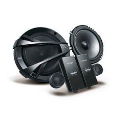 Sony-Xs-N16202C-Speaker 6