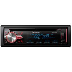 Pioneer Deh-X2990Ui-Car Stereos