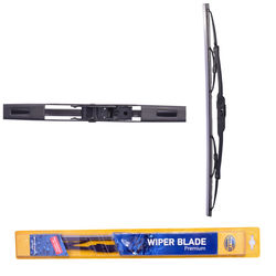 KMH Hella Premium Wiper Blade For Mitsubishi Outlander (Driver Side)-22