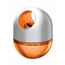 Godrej Aer Car Freshener TWIST (45gm) - Bright Tangy Delight