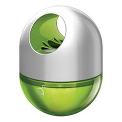 Godrej Aer Car Freshener TWIST (45gm) -  Fresh Lush Green