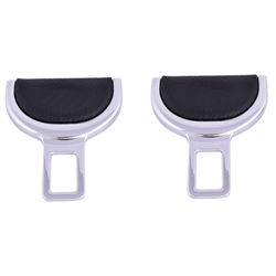 CP Seat Belt Clip For Skoda Rapid