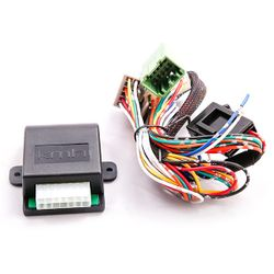 KMH Side Mirror Folding Relay For Hyundai Verna