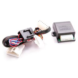 KMH Mirror Folding Relay For Toyota Altis