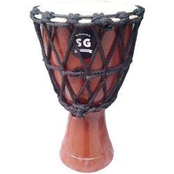 SG Musical Djembe/Chameli 1 Djembe