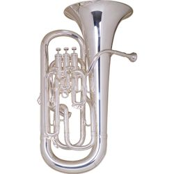 SG Musical l-003 Piston Euphonium  Freebie