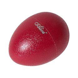 SG MUSICAL  Alice Egg Shaker