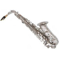 SG Musical SGM388 Saxophone