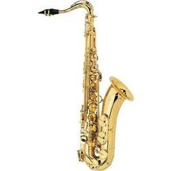 SG Musical Saxophone