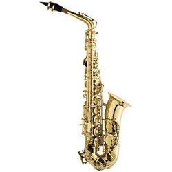 SG Musical SGM718 Saxophone