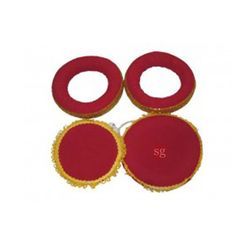 SG Musical Tabla Set Ring