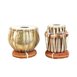 SG Musical Tabla Set