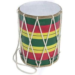 SG Musical Small Baby Dholak
