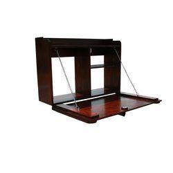 Almelo- Multipurpose wall shelf