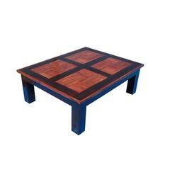 Amani-Coffee Table