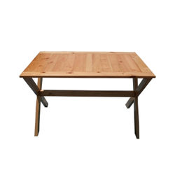 Anson- XL table