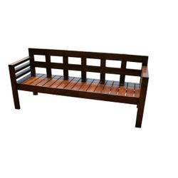Ashmore - 3 seater sofa