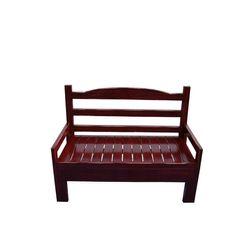 Carter - 2 seater Sofa